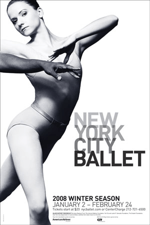 07_NYCB_Poster_by_Paula_Scher