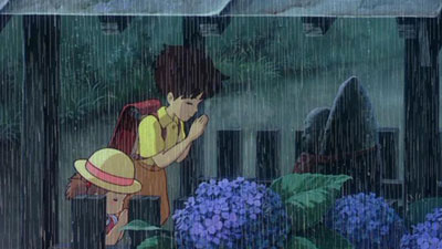 Image result for religion my neighbor totoro