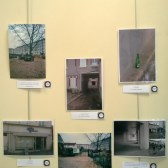 "Exposition ""Illustrez le quartier Madeleine"""