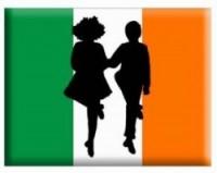danse-irlandaise-3