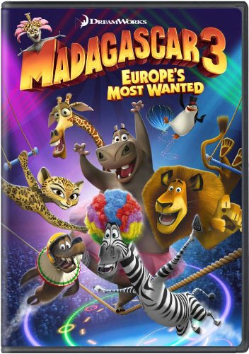 Amazon_Madagascar 3