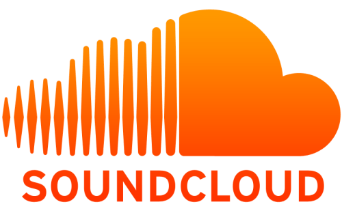Soundcloud 800x500_orange