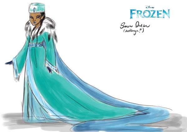 couldhavebeenfrozen-1