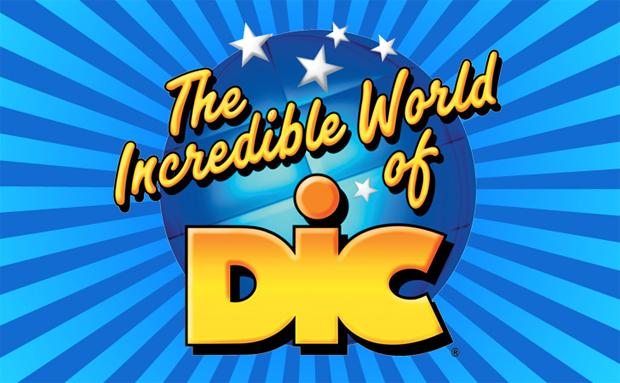 DIC-entertainment-post