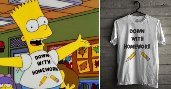threadless_simpsons-1