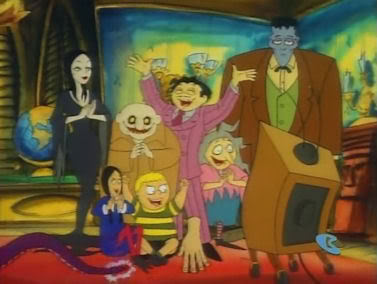 The_Addams_family_cartoon
