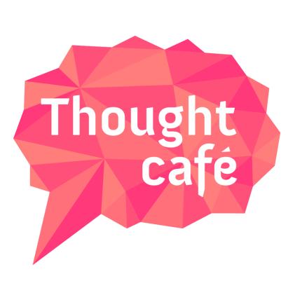 Thought Cafe Logo
