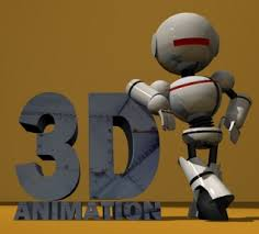 Animation & VFX Maac Kolkata
