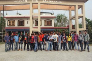 Photography With Maac Kolkata