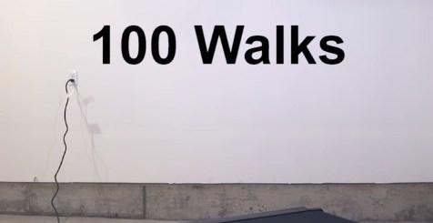 100walks