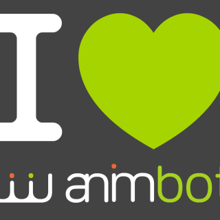 I_love_animbot