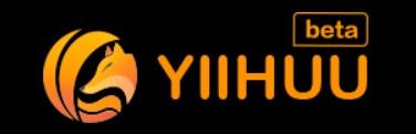 YIIHUU