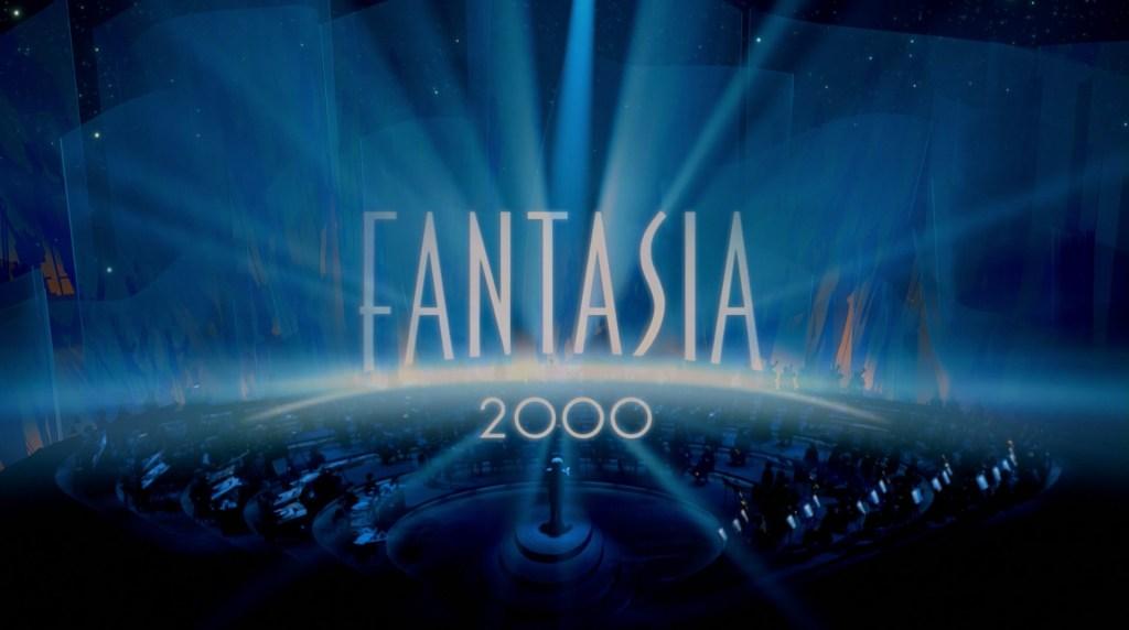 Fantasia/2000 (1999)