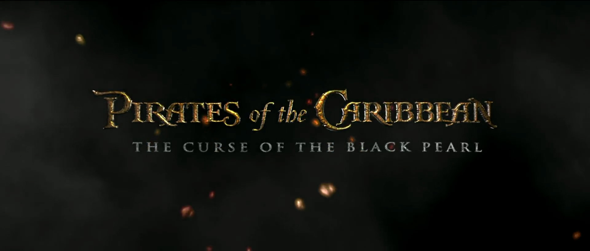 pirates of the caribbean 1 in hindi 9xmovies