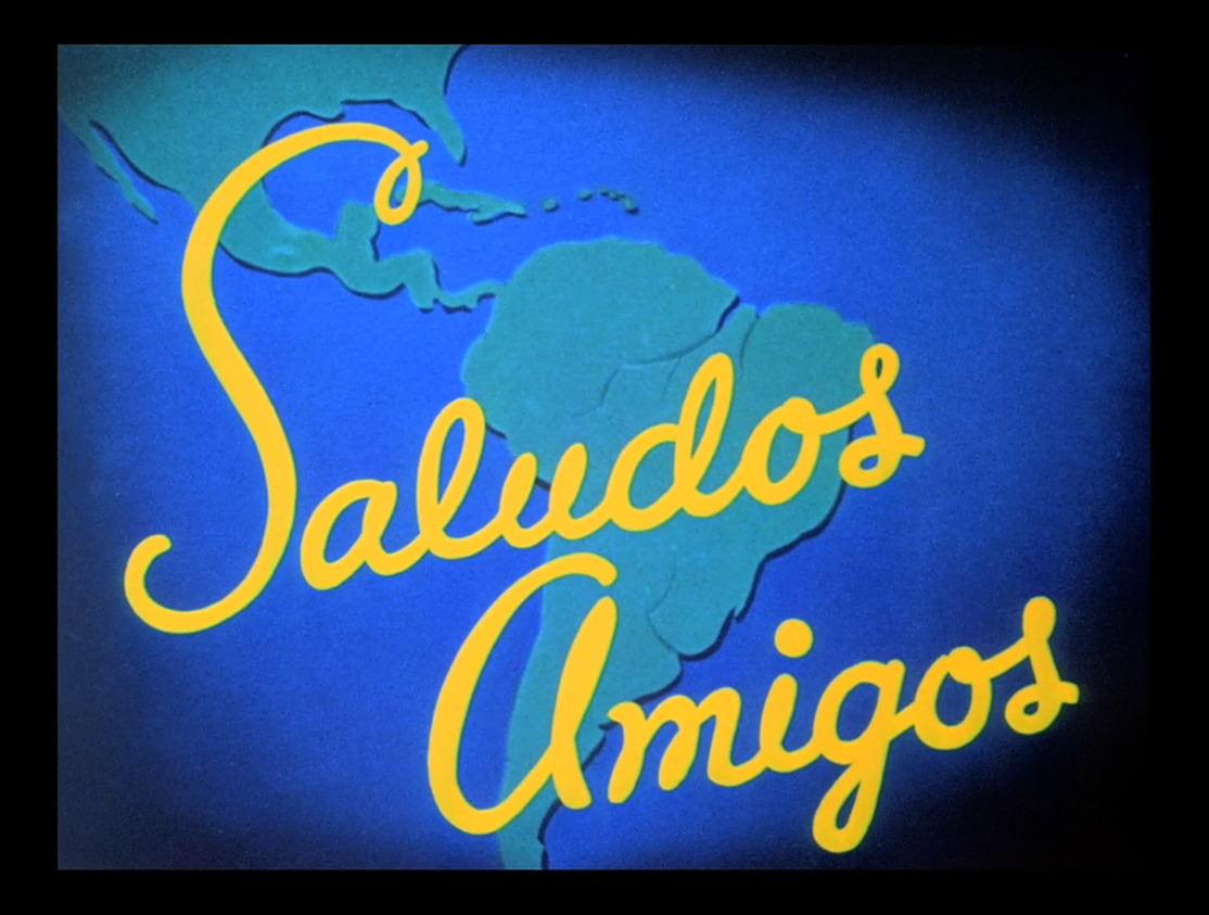 How Do You Reply To Saludos