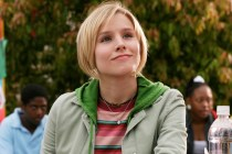 'Veronica Mars' Is Back (Yes, Early). Here's What to Remember.