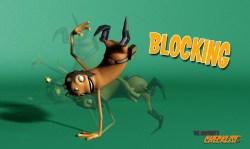 BLOCKING o ¿Cómo crear un buen blocking paso a paso?
