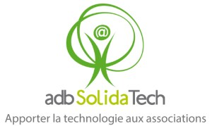 adb_solidatech_new