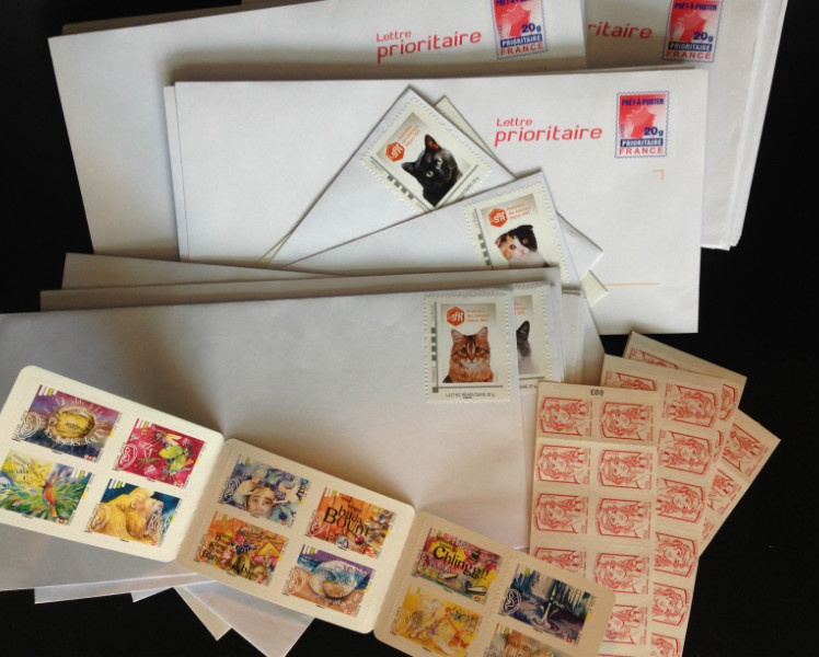 timbres2