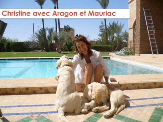christine-lamoureux-aragon-et-mauriac