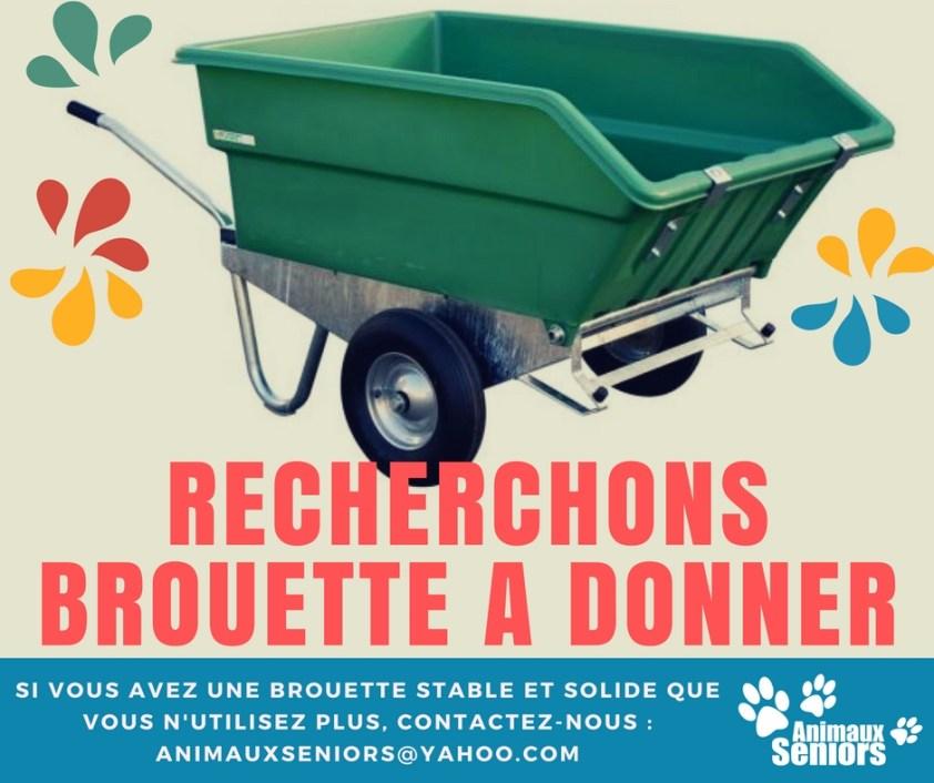 Don Brouette