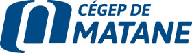 cegepmatane_college little