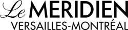 Meridien-Versailles-10-p LOGO