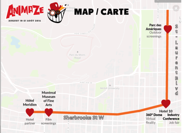 animaze map july-05