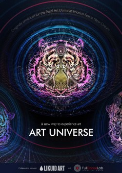 Art_Universe_Poster_A1300dpi_Low
