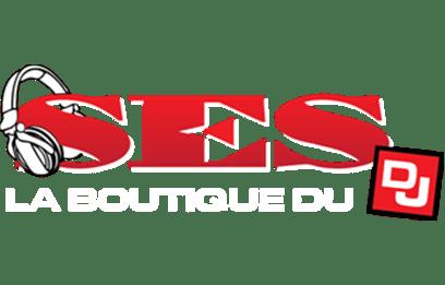 SES DJ Montreal
