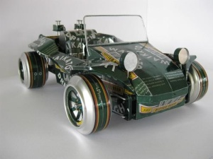 coche-cerveza-buggy