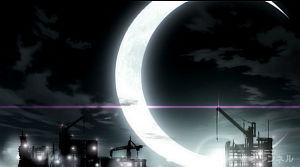 madoka-magica-27th-or-28th-moon.jpg