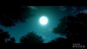 madoka-magica-full-moon.jpg