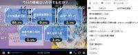 Reゼロ2期第12話(37話)アンケート