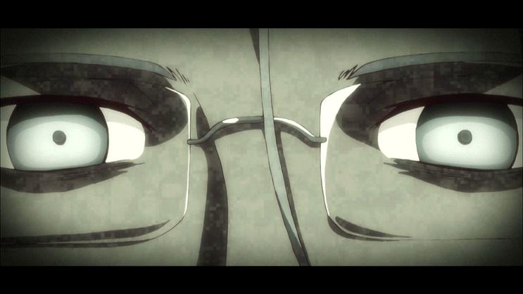 彼方のアストラ-8話 (5)