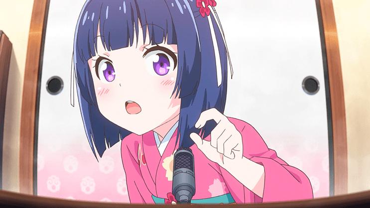 2019秋アニメ (101)