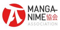 logo-manganime-e1430257503397