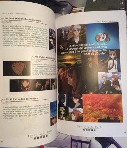 artbookp4