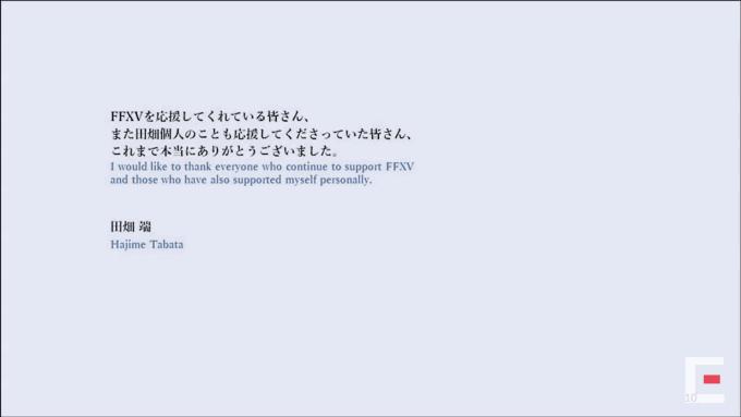 https://i1.wp.com/anime-news.net/wp-content/uploads/2018/11/ALygXGX.png?resize=680%2C383&ssl=1