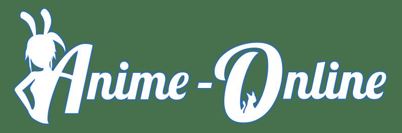 Anime-Online