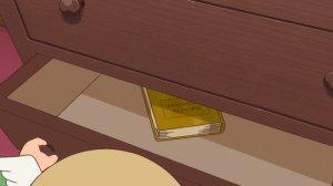 9話 ラカンの日記_R