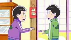 3話 チョロ松と一松_R