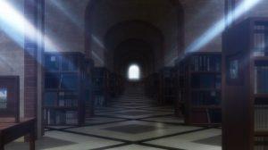 20話 図書館_R