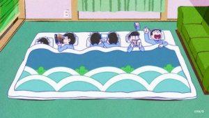 9話 みんなで寝てる_R