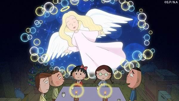 1130話 天使が・・・_R