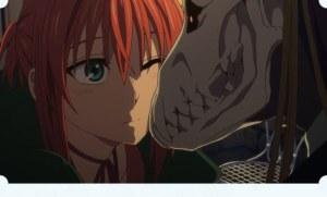 16話 お返しのキス_R