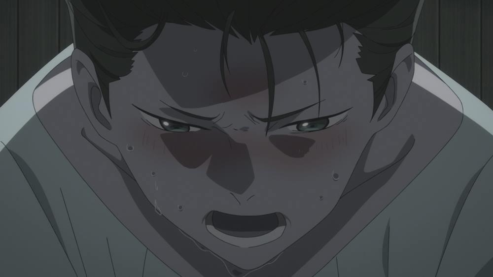 11話 トラウマ_R