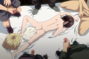 563 - ※閲覧注意/小学生のような美少女JSがあるゆる穴を輪姦凌辱される胸糞動画!!@redtube/implicity