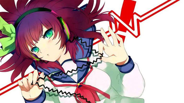 Angelbeats-WP9-600-768x432 Anime by Genre