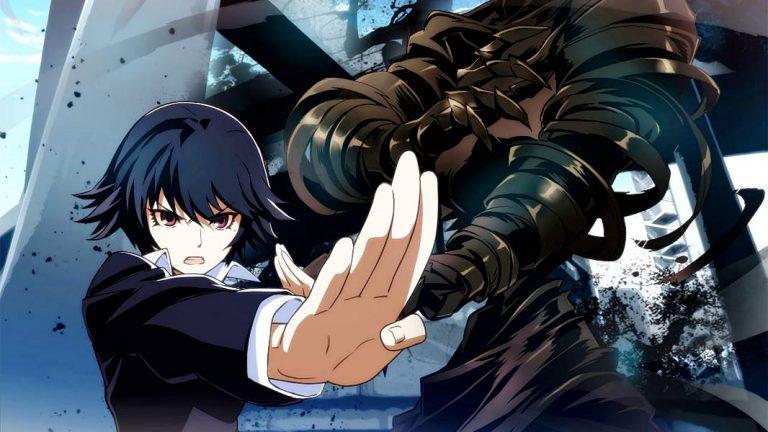 Ajin-WP11-600-768x432 Anime by Genre